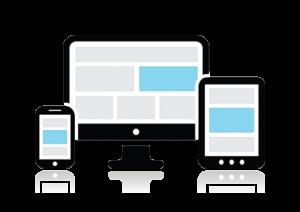 design responsive webdesign