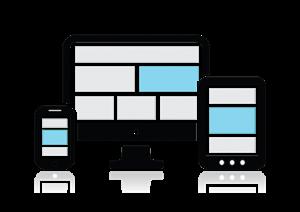 design responsive webdesign 2
