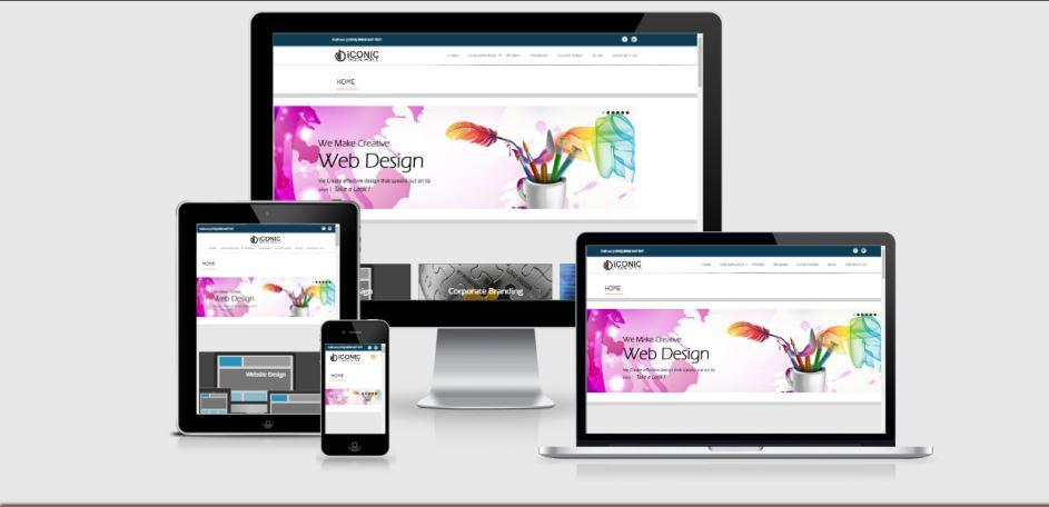 5 Reasons your Website must be Mobile Responsive