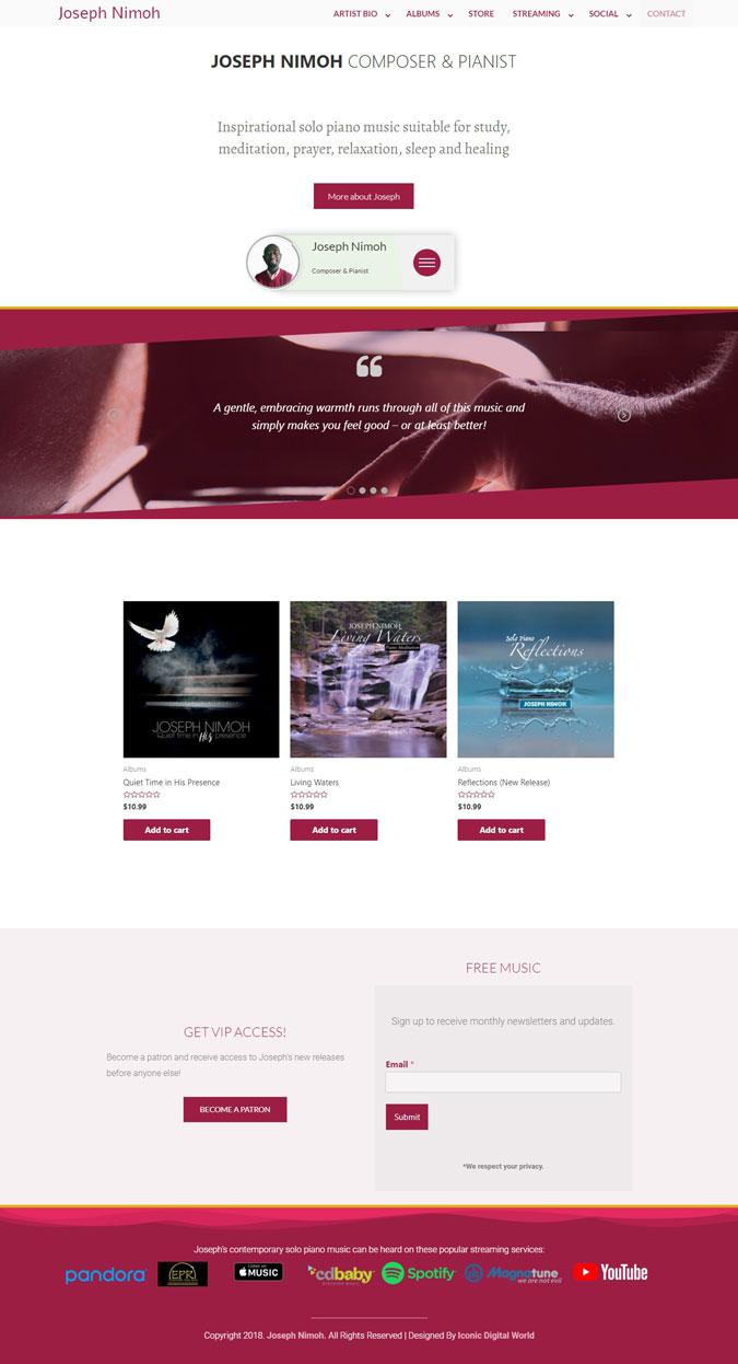 Joseph-Nimoh-website