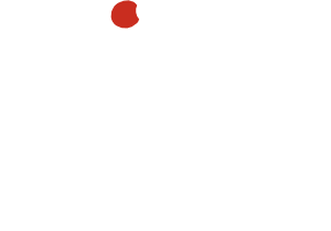 Iconic Digital World LLC -LOGO-vertical-white