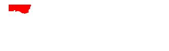 iCONIC-Logo-white