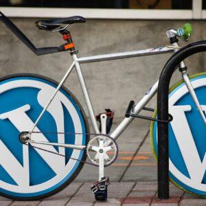Design your Website maintenance