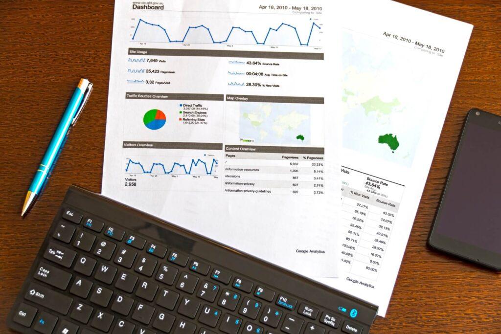 Digital marketing - 3