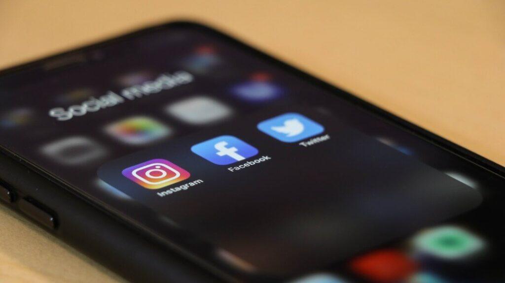 Strategy 3: Explore Social Media Marketing