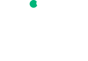 Iconic Digital World -LOGO 2021-vertical