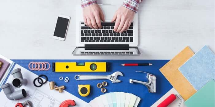 digital tools for business growth