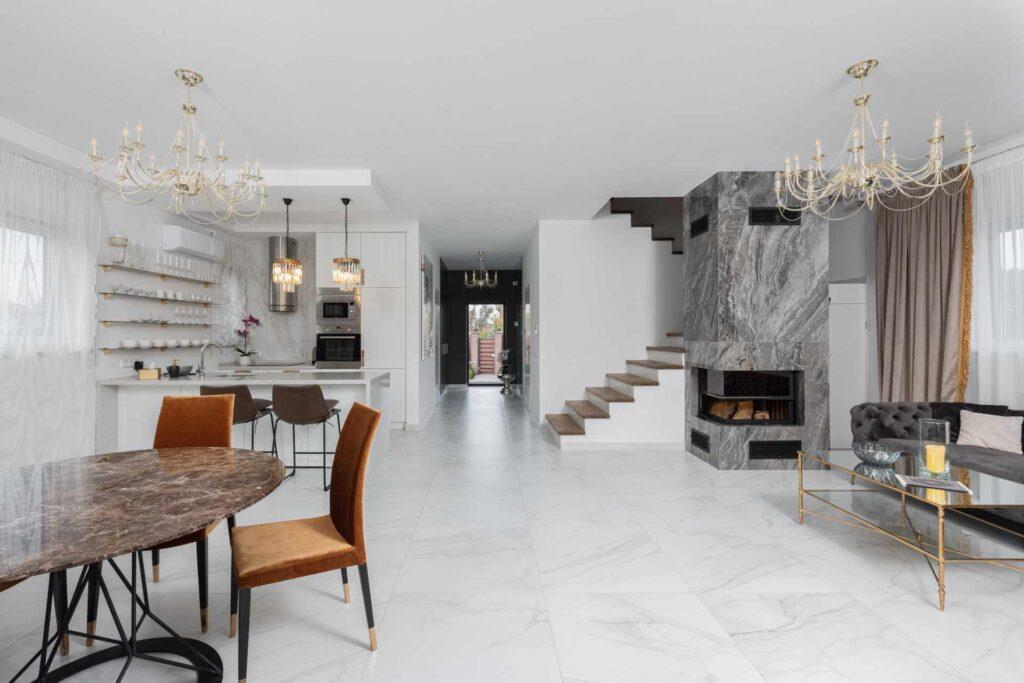 Become an Interior Designer