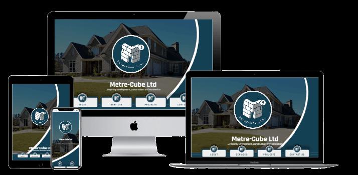 metre-cube-website-design