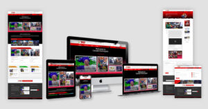 Canada Participant - Website Redesign