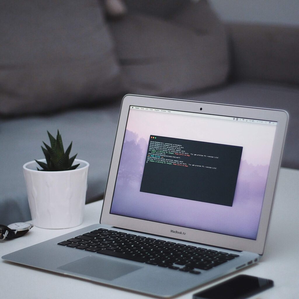 What are the factors to consider when making a website for my small business