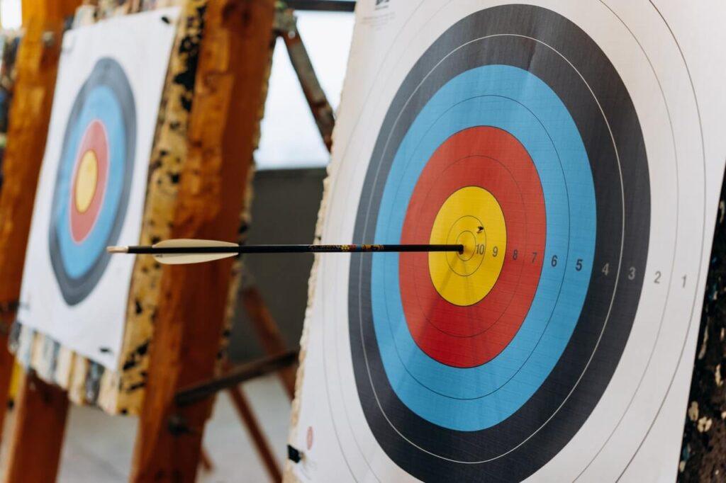 Check your Website's Performance Metrics